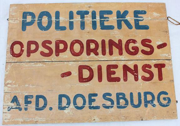 Laatste Aanwinst Achterhoeksmuseum 1940 1945 Results From 18