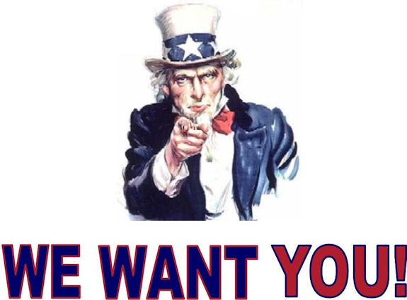 uncle-sam-we-want-you1 web