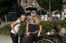 Braderie 2007_65
