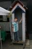 Braderie 2007_9