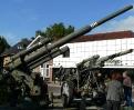 Flak M31