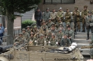 Slag om de Achterhoek 2009_13