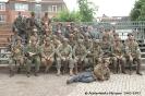 Slag om de Achterhoek 2009_15