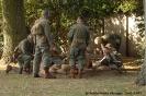 Slag om de Achterhoek 2009_19
