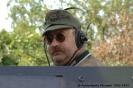 Slag om de Achterhoek 2009_28