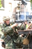 Slag om de Achterhoek 2009_30