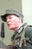 Slag om de Achterhoek 2009_32
