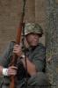 Slag om de Achterhoek 2009_33