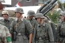 Slag om de Achterhoek 2009_34