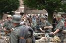 Slag om de Achterhoek 2009_3