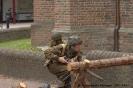 Slag om de Achterhoek 2009_41