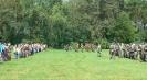 Slag om de Achterhoek 2010