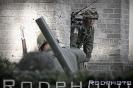 Slag om de Achterhoek 2_39