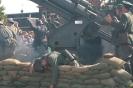 Slag om de Achterhoek_38