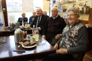 1-12-2015 laatste keer veteranencafe Groot Roessink web