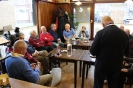 Veteranencafé Bronckhorst