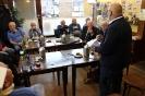 1-12-2015 laatste keer veteranencafe midden web