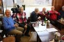1-12-2015 laatste keer veteranencafe Rudie Camera