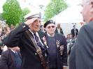 Veteranendag 5 mei 2010