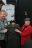 Veteranendag 5 mei 2010_11
