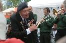 Veteranendag 5 mei 2010_19