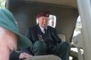 Veteranendag 5 mei 2010_1
