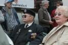 Veteranendag 5 mei 2010_20