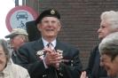 Veteranendag 5 mei 2010_22