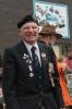 Veteranendag 5 mei 2010_27