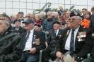 Veteranendag 5 mei 2010_34