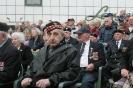 Veteranendag 5 mei 2010_35