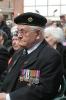 Veteranendag 5 mei 2010_37