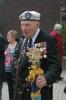 Veteranendag 5 mei 2010_3