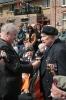 Veteranendag 5 mei 2010_41