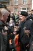 Veteranendag 5 mei 2010_42
