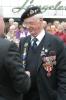 Veteranendag 5 mei 2010_48