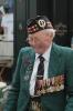 Veteranendag 5 mei 2010_4