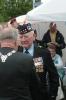 Veteranendag 5 mei 2010_51