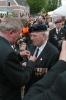 Veteranendag 5 mei 2010_53