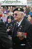 Veteranendag 5 mei 2010_56