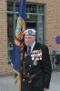 Veteranendag 5 mei 2010_6