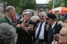 Veteranendag 5 mei 2010_72