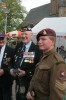 Veteranendag 5 mei 2010 deel 2