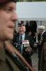 Veteranendag 5 mei 2010_75