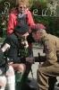 Veteranendag 5 mei 2010_77