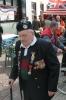 Veteranendag 5 mei 2010_78