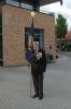 Veteranendag 5 mei 2010_7