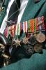 Veteranendag 5 mei 2010_80