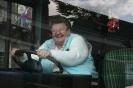 Veteranendag 5 mei 2010_83