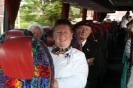 Veteranendag 5 mei 2010_85